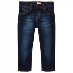 510 Skinny Fit Jeans Dark Wash12 years