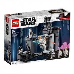 75229 LEGO® Star Wars? Death Star? Escape