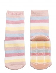 Abs Sock Terrycotton - Wide Stripe