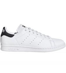 adidas Original Sko - Stan Smith - Hvid