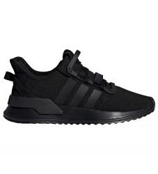 adidas Originals Sko - U_Path Run - Sort