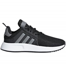 adidas Originals Sko - X_PLR C - Sort