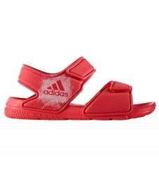 adidas Performance Badesandaler - AltaSwim - Pink