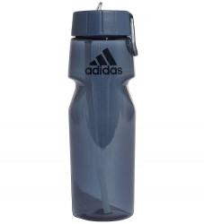 adidas Performance Drikkedunk - 0,75 L - Navy
