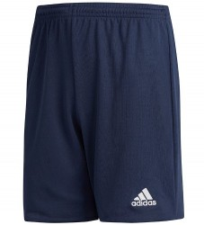 adidas Performance Shorts - Parma 16 - Navy/Hvid