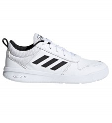 adidas Performance Sko - Tensaur - Hvid/Sort