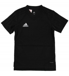adidas Performance T-shirt - Condivo - Sort