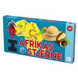 Afrikas stjerne