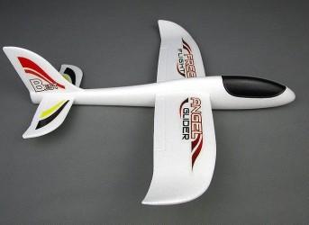 AirGlider - Sejt kastefly