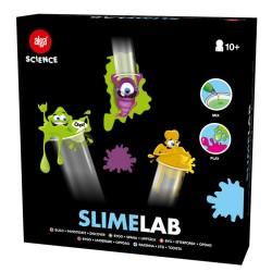 ALGA eksperimentsæt - Science - Slime Lab