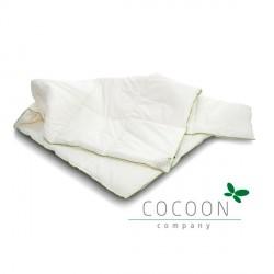 Amazing Maize Junior Dyne - Cocoon