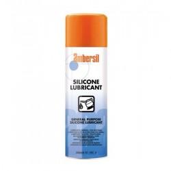 Ambersil Silicone Lubricant 500ml