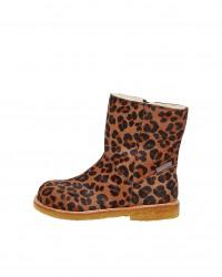 Angulus TEX støvler