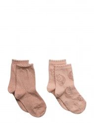 Ankle Hirse 2-Pack 77009?