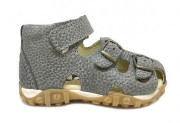 Arauto RAP sandaler, grå