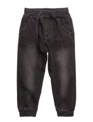 Asker Pants X-Mas 17