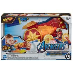 Avengers handske - Power Moves