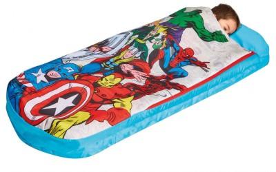 Avengers Luftmadras