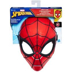 Avengers maske - Spiderman Hero FX