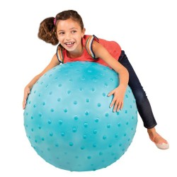 B Toys Pouncy Bouncy Bold