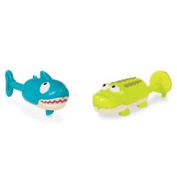 B Toys Splash Vand Skyde Dyr