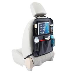 Baby Dan opbevaringslomme til bagsædet - Tablet Organizer