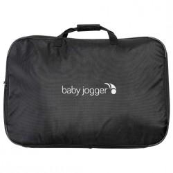 Baby Jogger Bæretaske til single klapvogn - Black