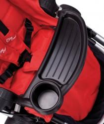 Baby Jogger Bakkebord til City Select