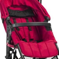 Baby Jogger Bøjle til City ZIP