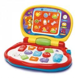 Baby Laptop fra VTech