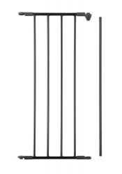 BabyDan Sektion Medium, 33 cm