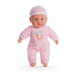 Babydukke - 30 cm