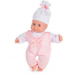 Babydukke - My Baby