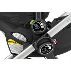 Babyjogger autostols adapter - City Go