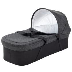 Babynor lift til barnevogn - Ydun - Coal