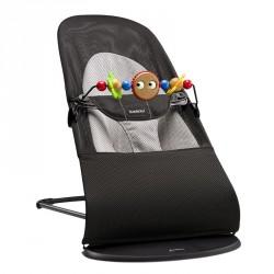 Babysitter Balance Pakke