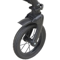 BabyTrold barnevognshjul - 10''