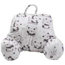 BabyTrold barnevognspude - Panda