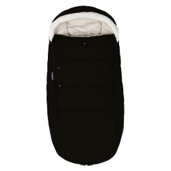Babyzen kørepose - Yoyo+ - Sort