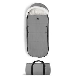 Babyzen YOYO Kørepose - Grå