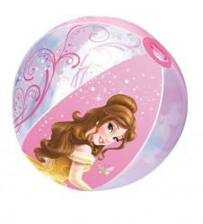 Badebold Disney Prinsesse 51 cm