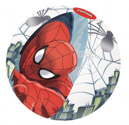 Badebold Spiderman 51 cm