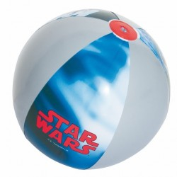 Badebold Star Wars 61 cm