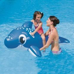 Badedyr ''Delfin'' 157 cm