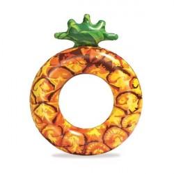 Badering 116cm Ananas