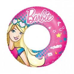 Badering Barbie 56 cm