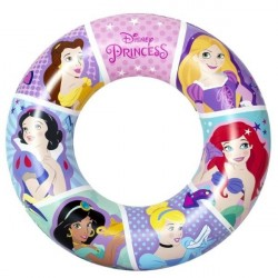 Badering Disney Prinsesse 56 cm