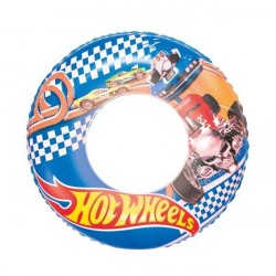 Badering Hot Wheels 56 cm