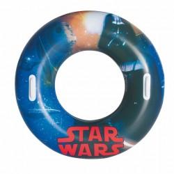 Badering Star Wars 91 cm
