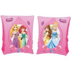 Badevinger Disney Prinsesse 3-6 år